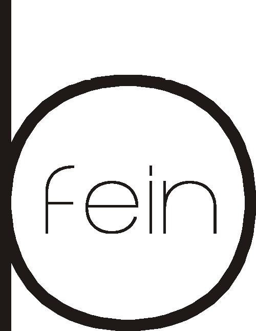 b-fein.com